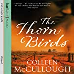 The Thorn Birds | Colleen McCullough