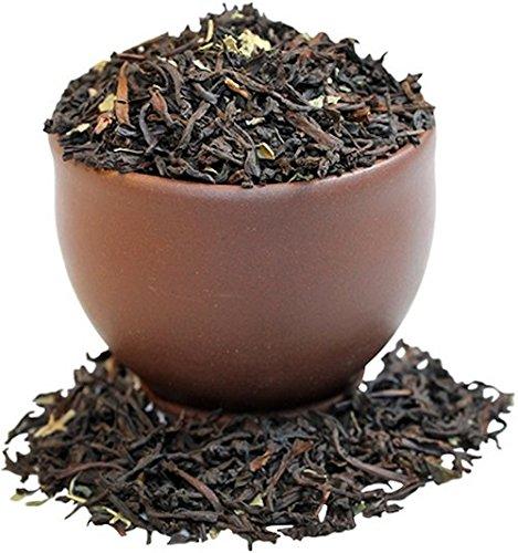 capital-teas-chocolate-mint-tea-4-ounce