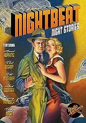 Nightbeat: Night Stories