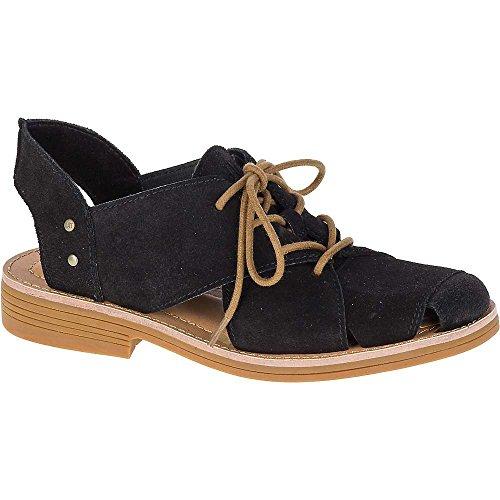 温度計再発するペチコート[キャットフットウェア] レディース サンダル Cat Footwear Women's Maren Sandal [並行輸入品]