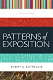 Patterns of Exposition 20th Edition