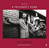 8115, Alf Kumalo and Zukiswa Wanner, 0143026593