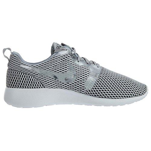 Herren 859526 Grau Turnschuhe Nike 001 dvxPdfw