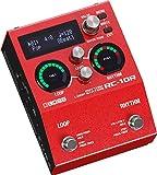 Boss RC-10R Rhythm Loop Station Pedal includes Free