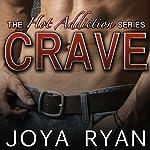 Crave   Joya Ryan