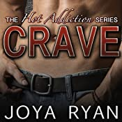 Crave | Joya Ryan