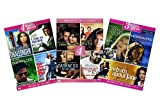 Ultimate Lifetime Channel 11-Film DVD Collection: Challenger/A Time to Triumph/Doing Life/Ride with the Wind/Sex, Lies & Obsession/The Unspoken Truth/Darkness Before Dawn/Prophet of Evil/Change of Hea