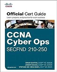 Ccna Security Study Guide Exam 640-554 Pdf
