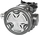 SEAC II Stage P-Synchro Diving Regulator