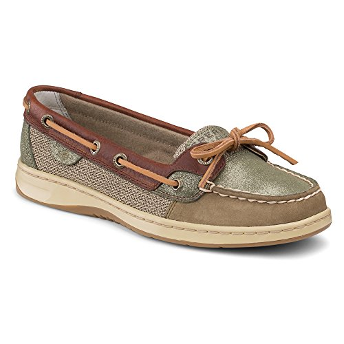 Sperry Top-sider 12