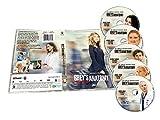 Grey's Anatomy Season 16 5-Disc DVD Set 2020