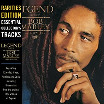 bob marley legend full album free mp3 download