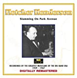 Slumming on Park Avenue: Recordings By the Greatest Musicians of the Big Band Era 1929 - 1947