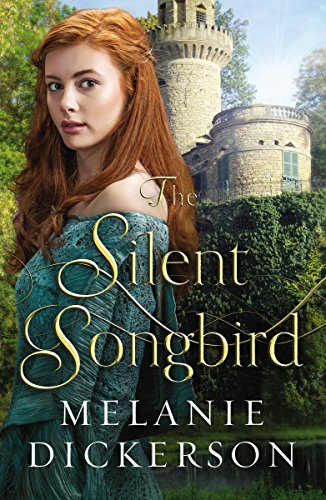 Download PDF The Silent Songbird