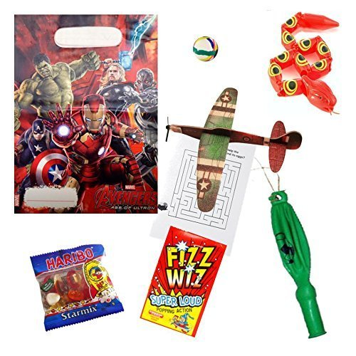 avengers-party-favor-pack-ready-to-be-filled-boys-goody-bag