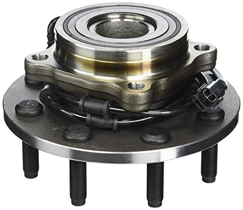 timken-ha590032-axle-bearing-and-hub-assembly