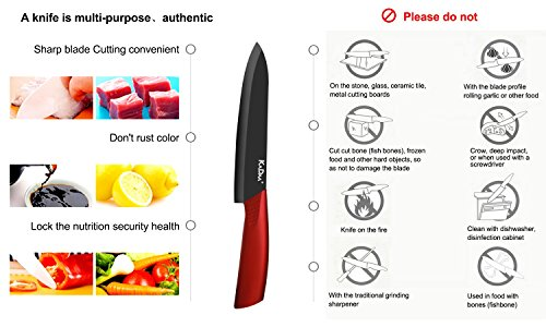 KADAA-Ceramic-Knife-Specialty-Kitchen-Black-Blade-Chefs-Knife-Mirror-Finish-Technology-for-Professional-Chefs-6-Inch-Razor-Sharp-Blade