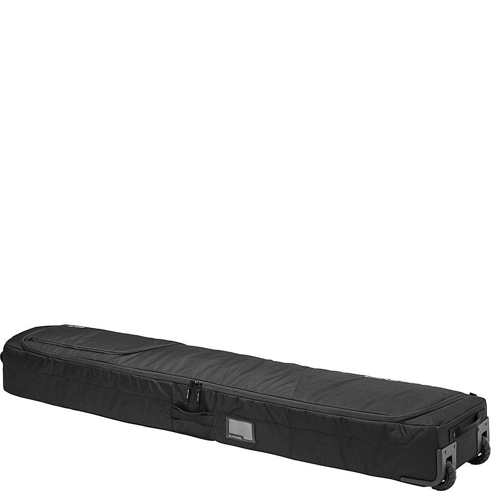 DAKINE Low Roller Snowboard Bag 165