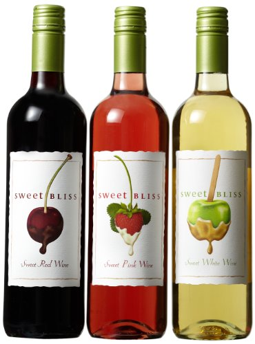 apple wine - 6