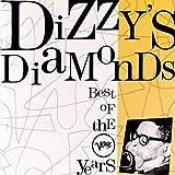 Dizzy's Diamonds