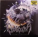 Cosmogenesis [Vinyl]