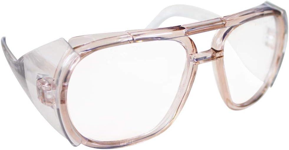 Personna QH-00040/09 Gafas de protección Supra Plus