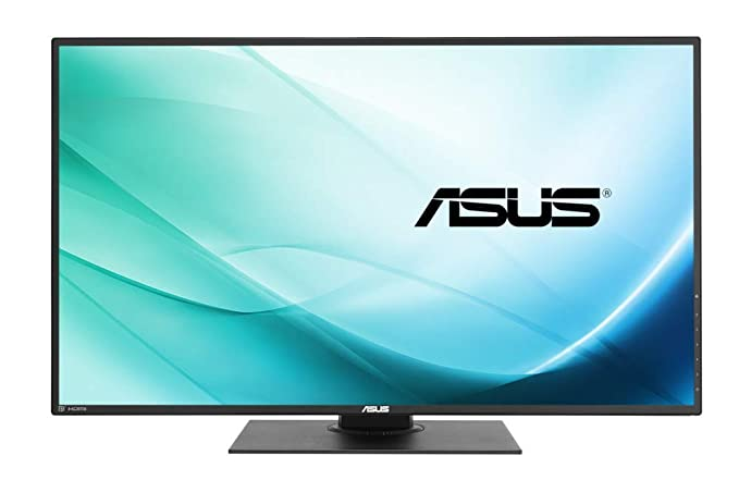 88 opinioni per Asus PB328Q Monitor 32'', WQHD (2560x1440), VA, Super Narrow Bezel, Flicker