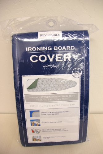 bed-bath-beyond-revisible-ironing-board-cover-with-pad