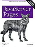 JavaServer Pages, Second Edition, Hans Bergsten, 059600317X