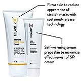 TriLASTIN-SR Maximum Strength Stretch Mark Cream