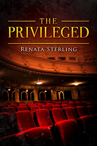 Search : The Privileged: A Short Story