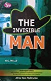 Image of The Invisible Man (A Grotesque Romance)
