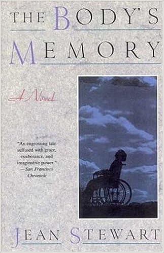 The Body's Memory