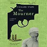 The Mourner | Richard Stark
