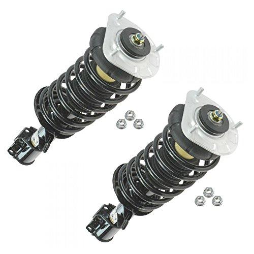Volvo 850 Transmission Solenoid: Volvo 850 Shock Absorber, Shock Absorber For Volvo 850