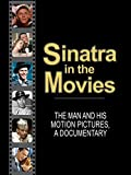 Sinatra in the Movies