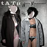 Waste Management [Explicit]
