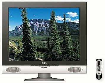 ADL NLC 20PA- Televisión, Pantalla 20 pulgadas: Amazon.es: Electrónica