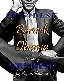 President Barack Obama & His Many Accomplishments