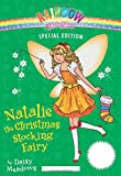 Rainbow Magic Special Edition: Natalie the Christmas Stocking Fairy