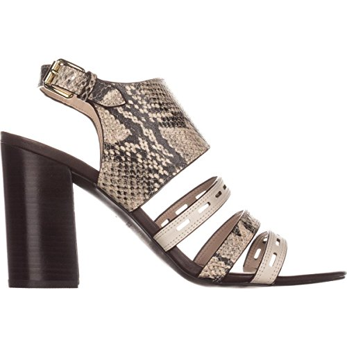 Snake Sandals High Roccia Roccia Snake Lavelle Heel Haan Cole aqxIfAq8