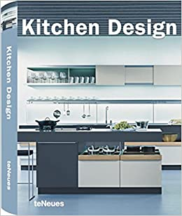 Book Kitchen Design