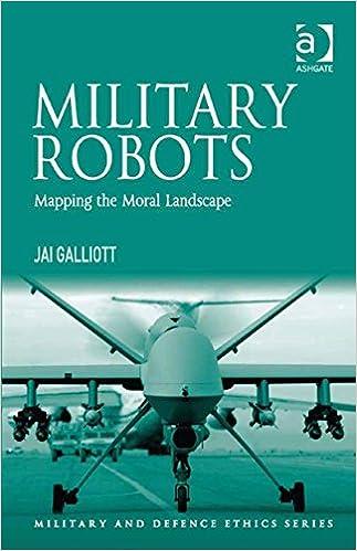 Robotics Download Ebooks Library