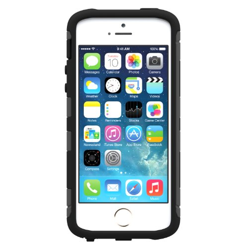 trident-case-aegis-2-series-case-for-iphone-5-5s-retail-packaging-grey