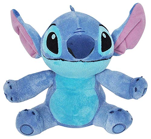 Disney Stitch Plush from Lilo and Stitch Stuffed Animal Toy 7 -