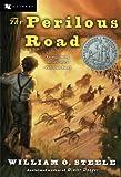 The Perilous Road (Odyssey Classics (Odyssey Classics))