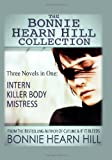 The Bonnie Hearn Hill Collection, Bonnie Hearn Hill, 1494743434