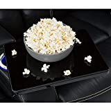 Seatcraft Delta Home Theater Seating Leather