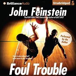 Foul Trouble