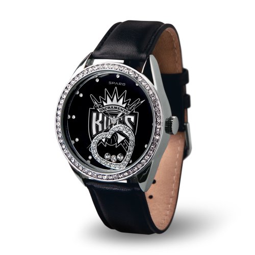 Nba Womens Watches - 8
